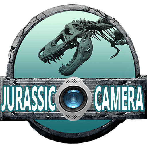 Jurassic Photo Creator Dinosaur Hybrid Editor - Apps on