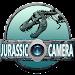 Jurassic Photo Creator Dinosaur Hybrid Editor icon