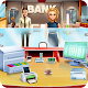 Bank Manager & Cashier (game)