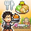 大盛グルメ食堂 icon