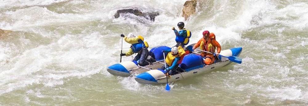 rafting-kanatal-image