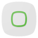 Talitha Squircle - Icon Pack icon