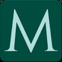 Money Trail icon