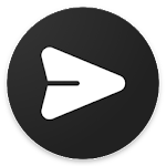 Do It Later - Message Scheduler 2.7.0 (Premium)