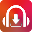 Sound Effec.. file APK for Gaming PC/PS3/PS4 Smart TV