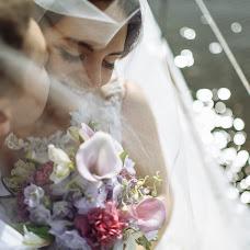 Wedding photographer Andrey Skolkov (AndreiSkolkov). Photo of 04.08.2016