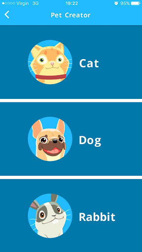 玩免費工具APP|下載Petlandia Emoji app不用錢|硬是要APP
