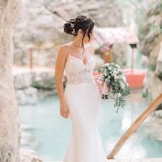Wedding photographer Kristina Diptych (diptychstudio). Photo of 22.01.2019