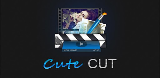 Cute CUT - Video Editor & Movie Maker - Apps on Google Play