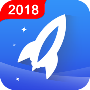Droid Booster | Cache Cleaner APK - Download Droid Booster