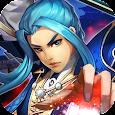 三国猛将:Dynasty Warrior