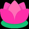 Lotus Icon Pack icon