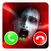 Ghost Fake Call And Text