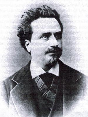 Orazio Silvestri