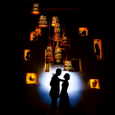 Wedding photographer Ralf Czogallik (czogallik). Photo of 16.05.2016