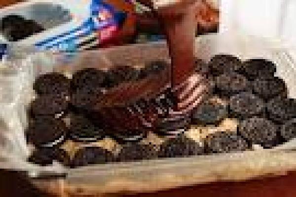 Ultimate Brownie Cookies Recipe