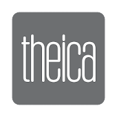Theica
