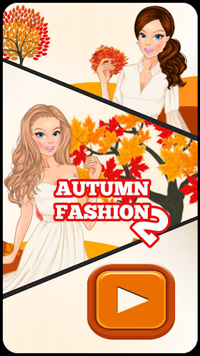 Autumn Fashion 2