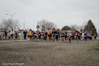 Photo: Find Your Greatness 5K Run/Walk Starting Line  Download: http://photos.garypaulson.net/p620009788/e56f6450a