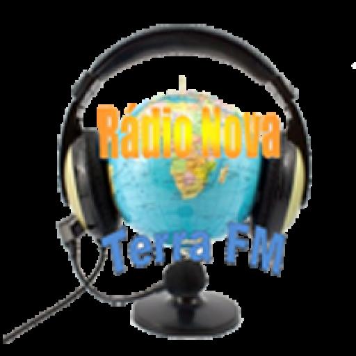 Rádio Nova Terra FM