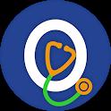 QUP CMS icon
