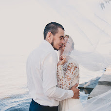 Wedding photographer Evgeniy Savukov (savukov). Photo of 19.09.2016