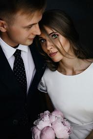 Vestuvių fotografas Aivaras Simeliunas (simeliunas). Nuotrauka 22.10.2017