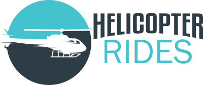 Find Helicopter Rides and Tours
