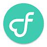 com.hanamobile.app.fanluv