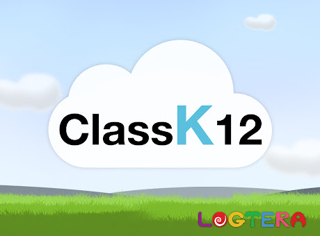 ClassK12 Practice & Assignment