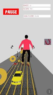 Rollerblade Pro - náhled