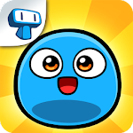 My Boo - Your Virtual Pet Game v1.16