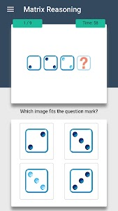 IQ Test - The Intelligence Quiz 4.5.2
