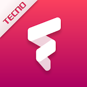 Trustlook PRO for TECNO phones