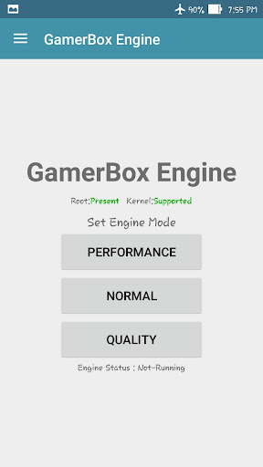 download seeder apk tanpa root