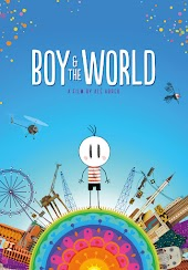 Boy & the World