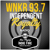 Independent Royalty WNKR 93.7