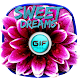 Download Sweet dream GIF 2020 For PC Windows and Mac