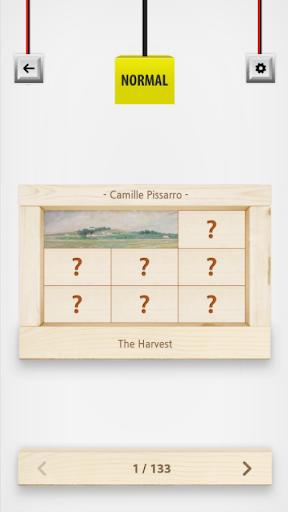 Sudoku Gallery 1.0.7 screenshots 4