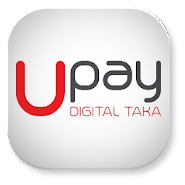 Upay 1 3 8 latest apk download for Android • ApkClean