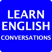 Learn English Conversations in Urdu Language 2017