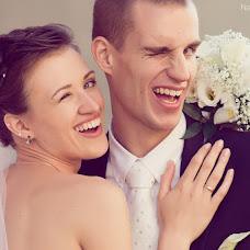 Свадебный фотограф Наталия Бренч (natkin). Фотография от 16.01.2013