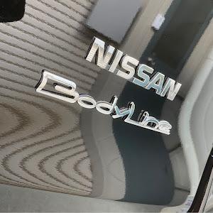 NV350キャラバンのカスタム事例画像 asaちゃんさんの2021年09月13日22:56の投稿