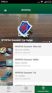 WYKPSA- screenshot thumbnail