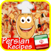 Iranian Recipes