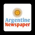 Argentina Periódicos apk