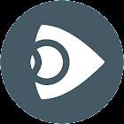 Lanet.TV - free Ukrainian TV without advertising icon