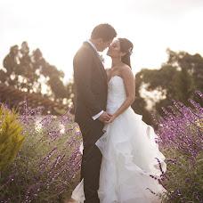 Huwelijksfotograaf Marcela Velandia (MarcelaV). Foto van 26.03.2019
