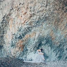 Wedding photographer Liliya Batyrova (lilenaphoto). Photo of 13.01.2017