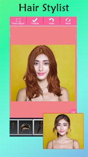 Free Face Tune Plus Makeup - náhled